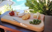 Cheese Boards and Platters